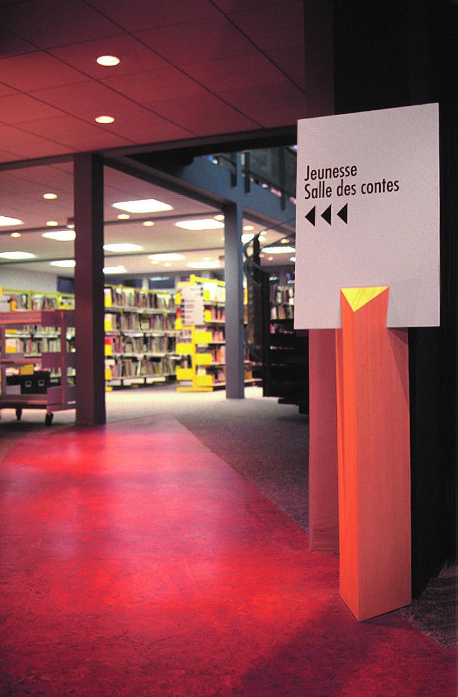 100 Fantastique Suggestions Bibliothèque Saint Ouen L Aumone